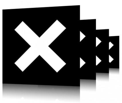 The_XX_XX