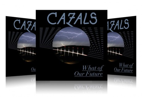 cazals what of our future