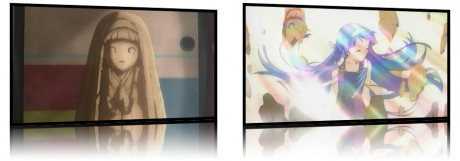 screen Kannagi